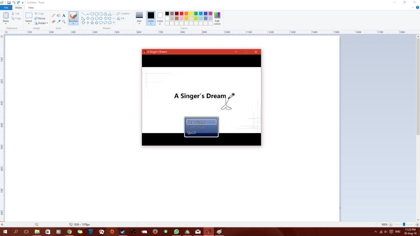 title screen shot.png