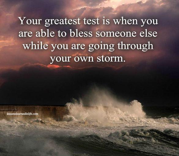 bless-storm